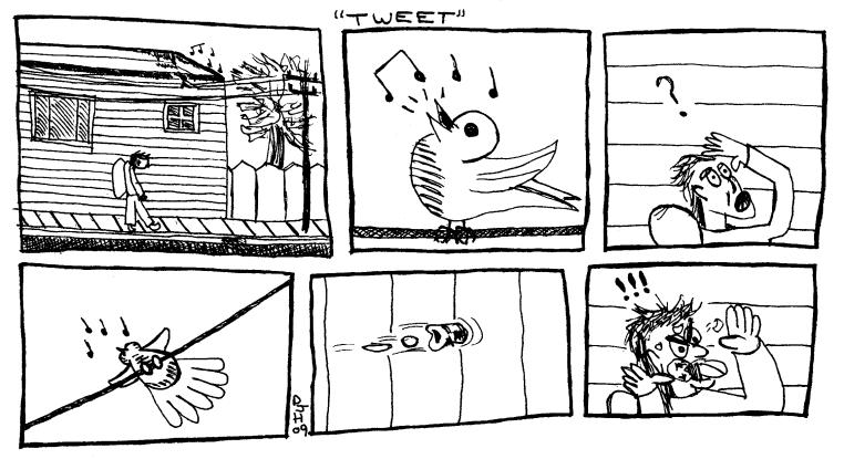 tweet-small