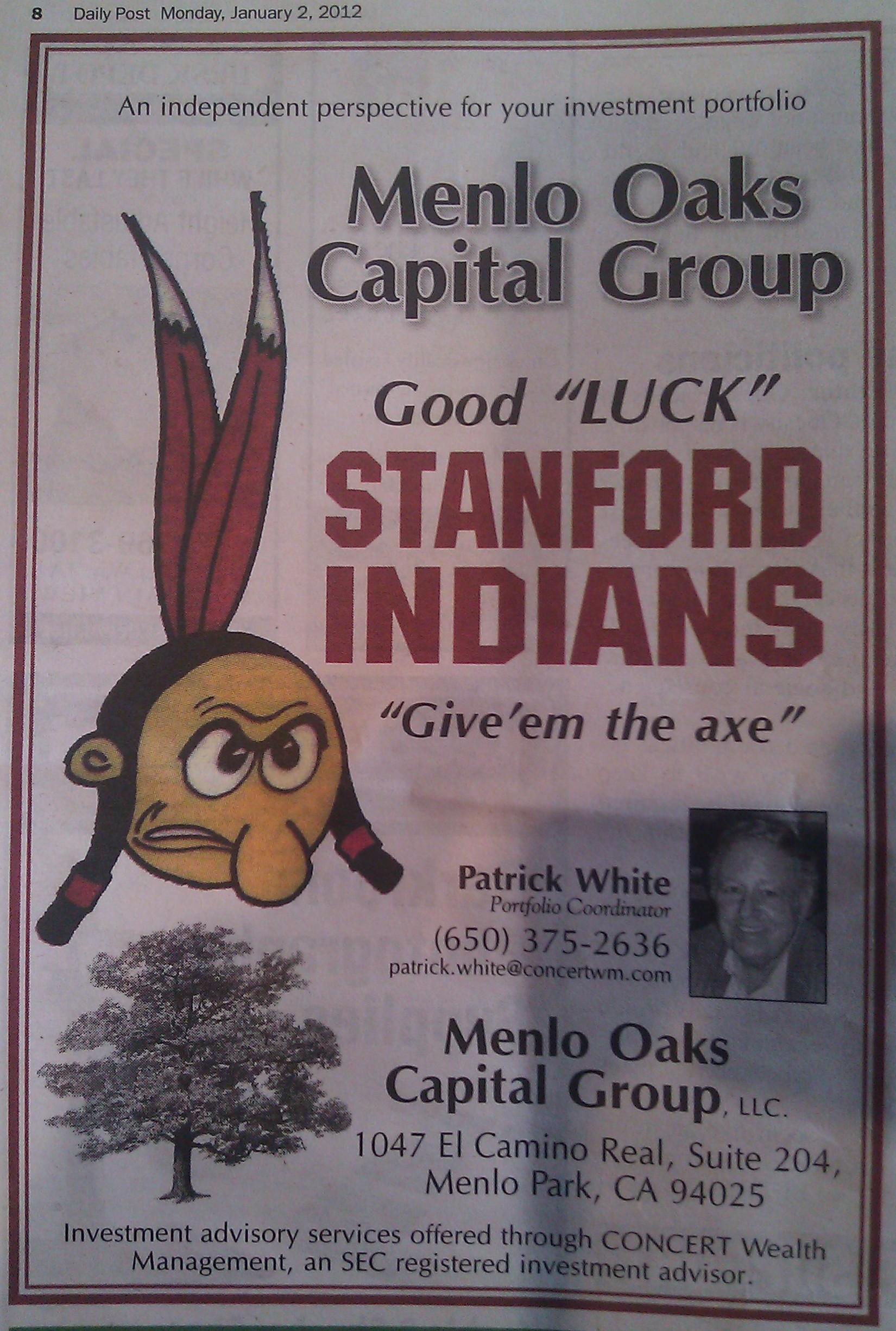 stanford-indians.jpg